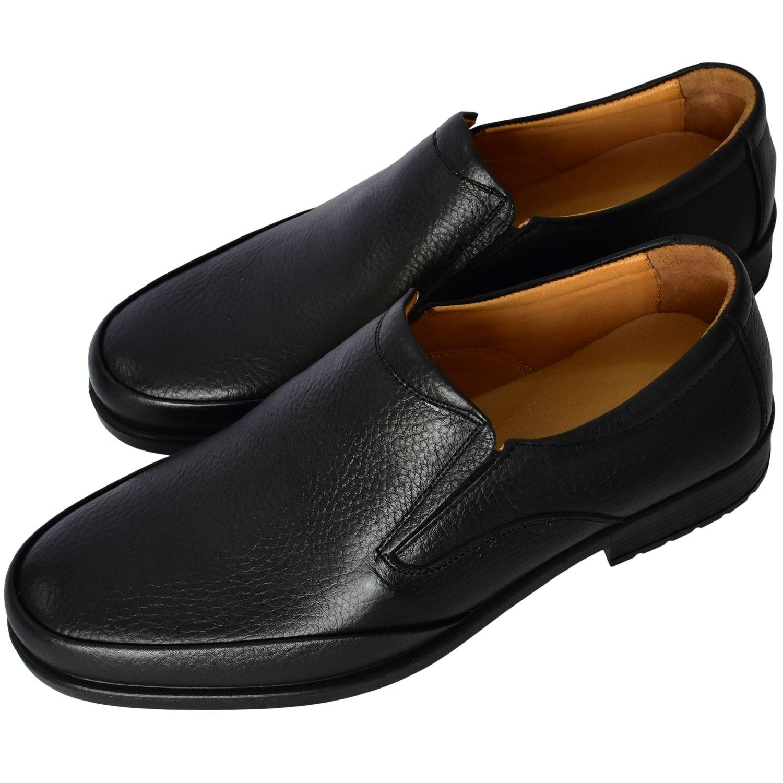 کفش مردانه مدل Fa-s-m-01 -  - 3