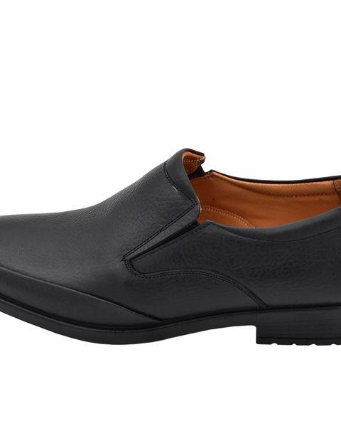 کفش مردانه مدل Fa-s-m-01