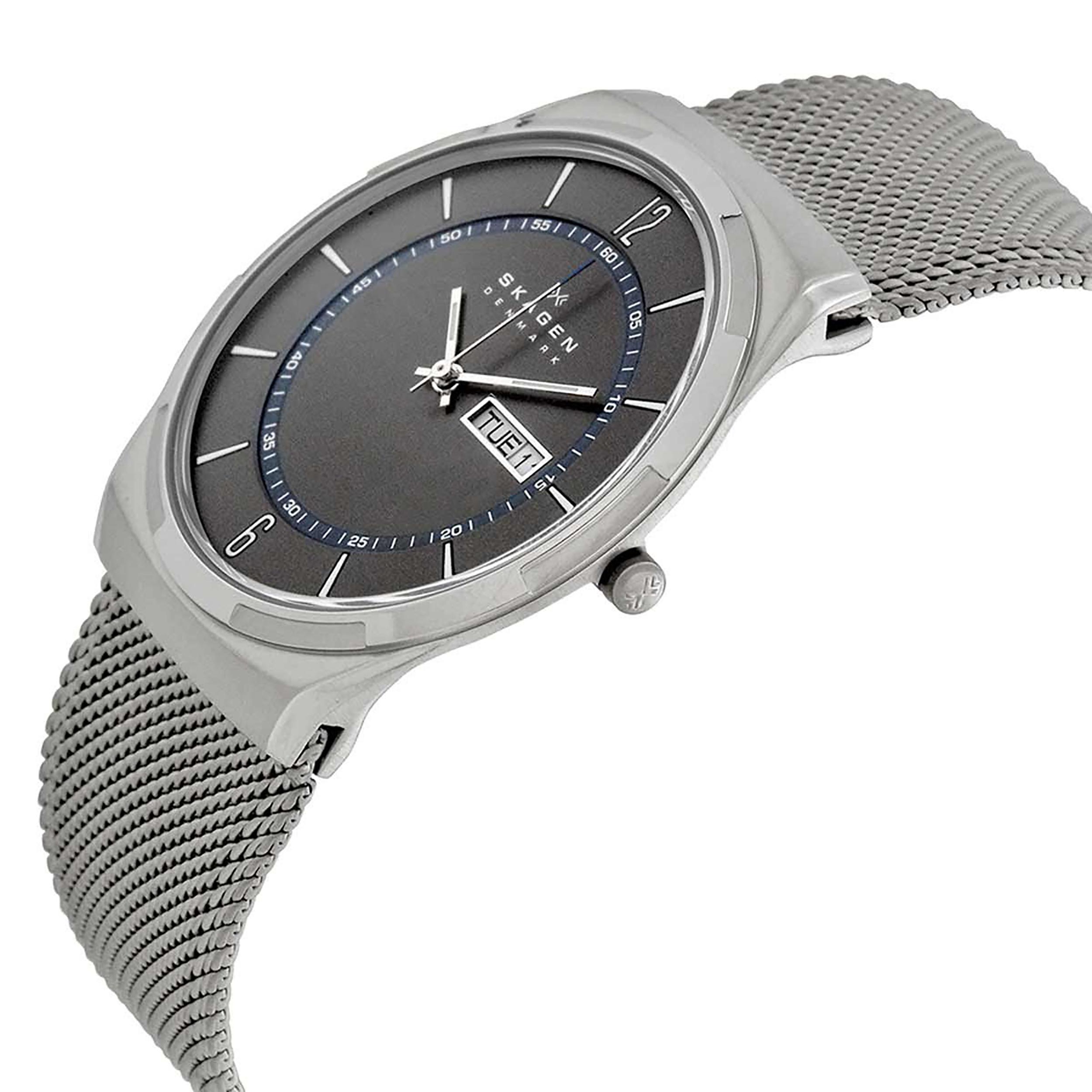 ساعت مچی  مردانه مدل SKW6078              اصل