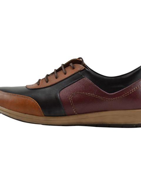 کفش روزمره زنانه کد 554