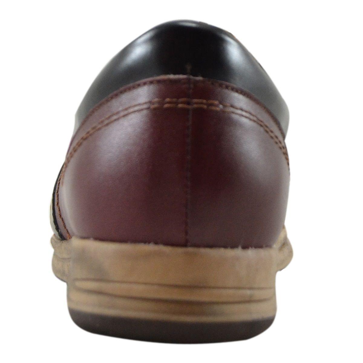 کفش روزمره زنانه کد 554 -  - 4