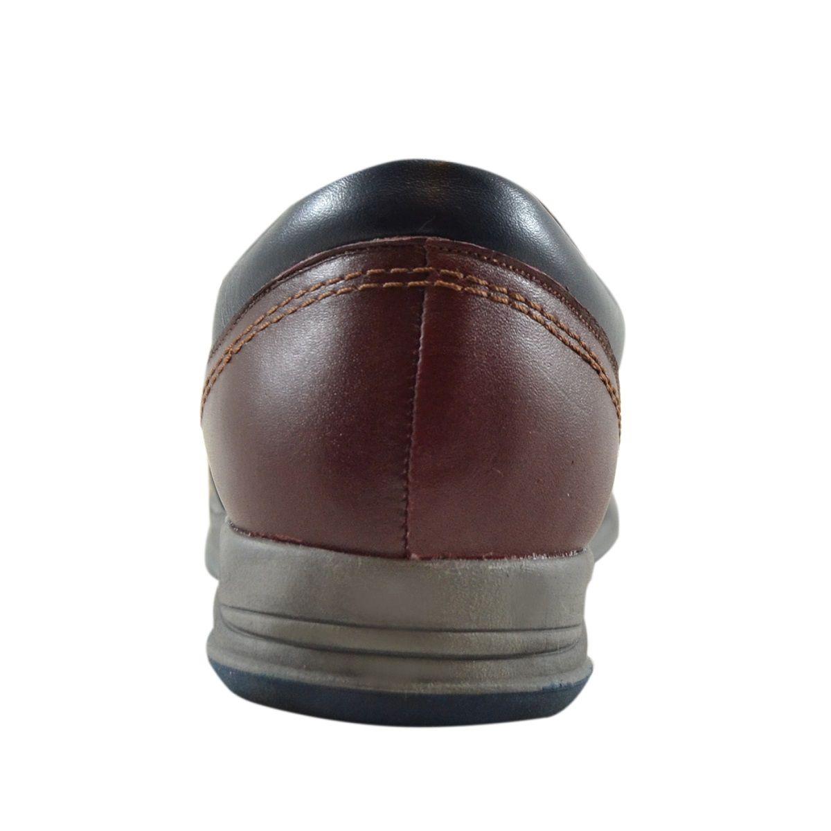 کفش روزمره زنانه کد 554 -  - 2