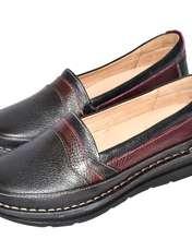 کفش زنانه مدل Ma-mz-01 -  - 1