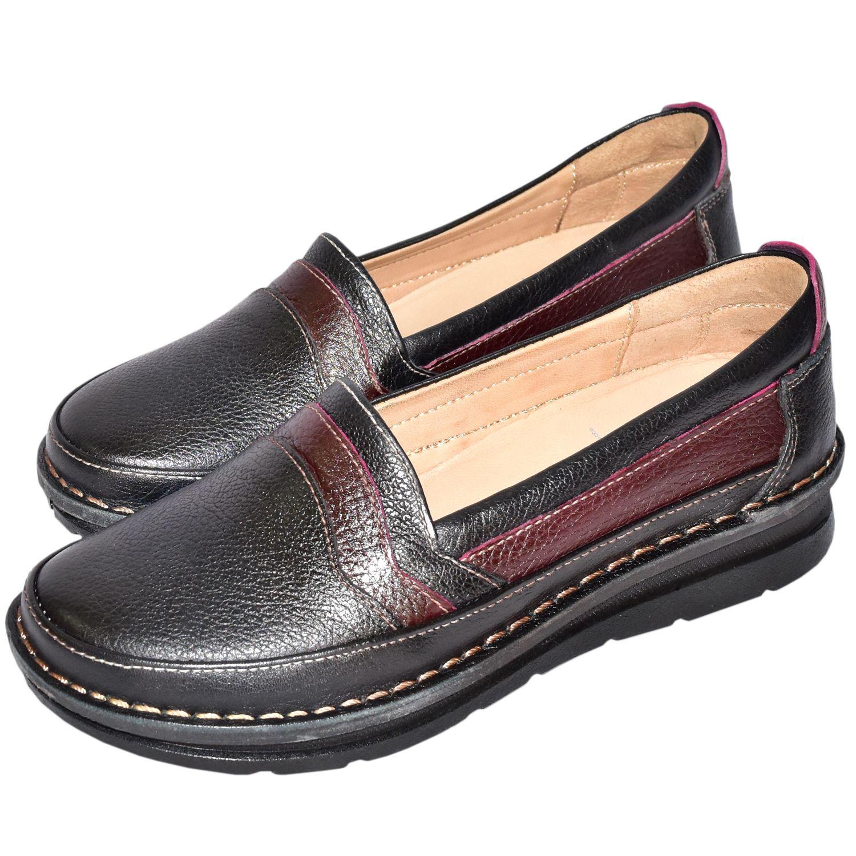 کفش زنانه مدل Ma-mz-01 -  - 2