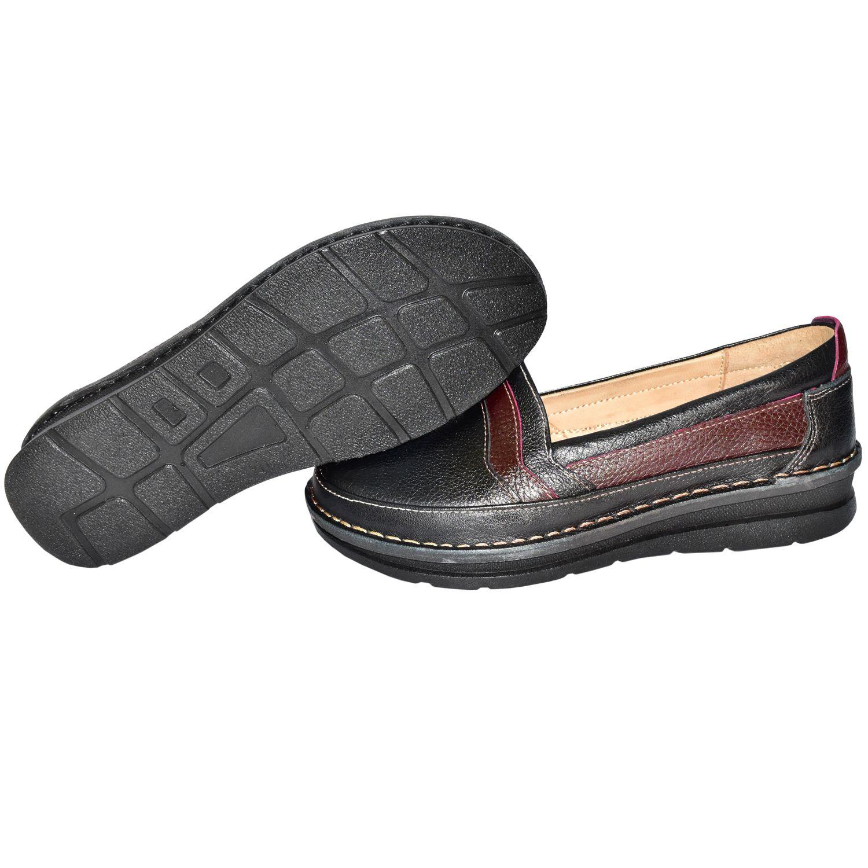 کفش زنانه مدل Ma-mz-01 -  - 3