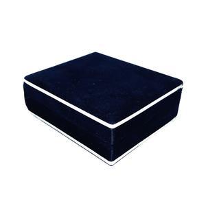 جعبه جواهرات کد NG9052