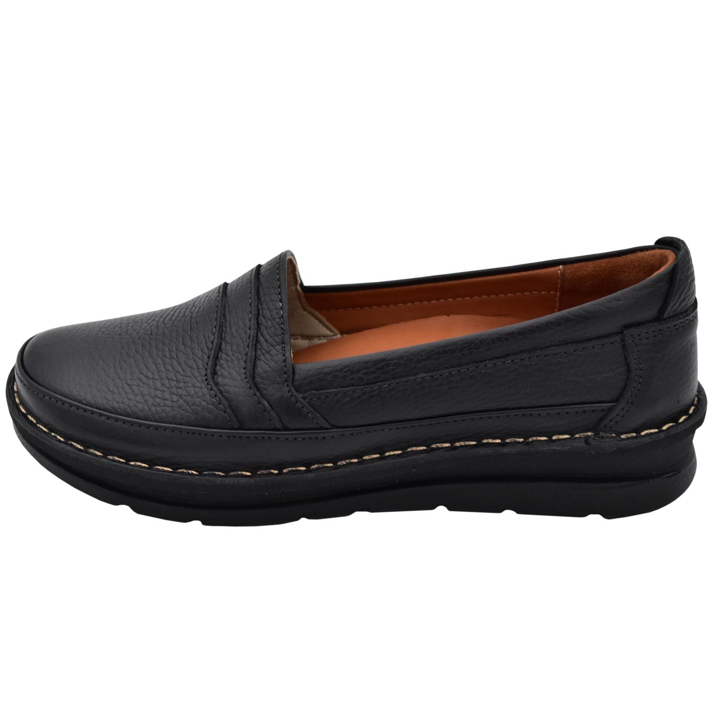کفش طبی نه مدل Ma-m-01