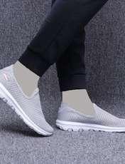 کفش مخصوص پیاده روی زنانه 361 درجه کد 581824421 -  - 6