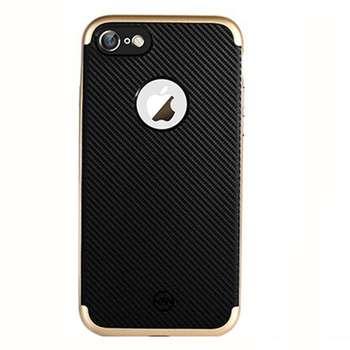 کاور جوی روم مدل Sc7 مناسب برای گوشی موبایل اپل Iphone 7