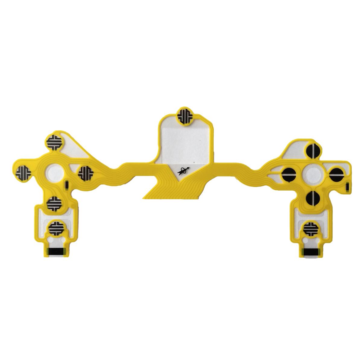 ریبون دسته پلی استیشن 4 مدل A103