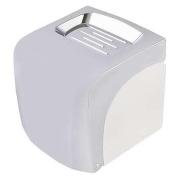 پایه رول دستمال کاغذی بنتی کد K2548