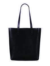 کیف دوشی زنانه انار لدر مدل کارینا -  - 2
