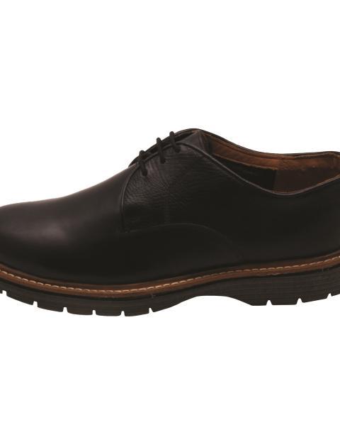 کفش روزمره مردانه کلارک کد 261271307