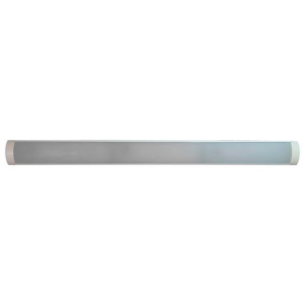 لامپ ال ای دی 60 وات زانیس کد 04