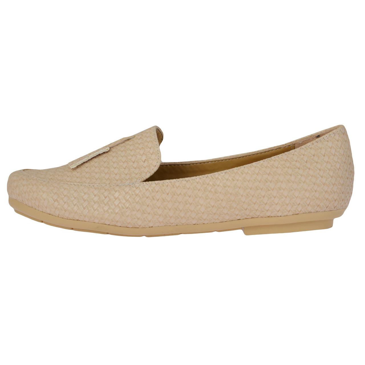 تصویر کفش زنانه کد 159013209