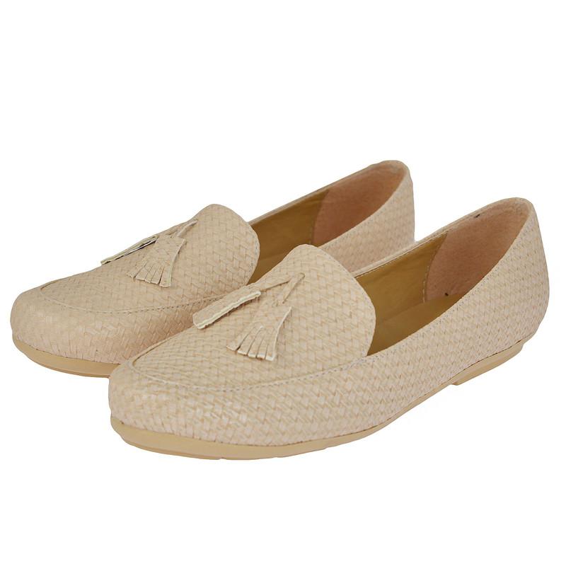 کفش زنانه کد 159013209