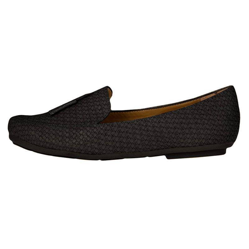 کفش زنانه کد 159013202 -  - 2