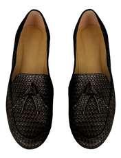 کفش زنانه کد 159013202 -  - 3