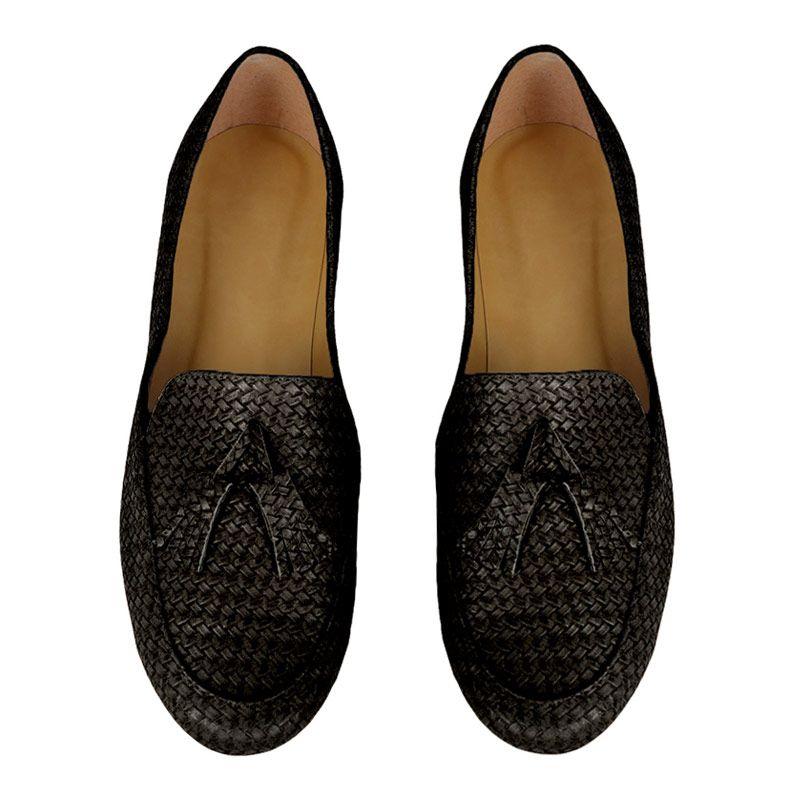 کفش زنانه کد 159013202 -  - 4