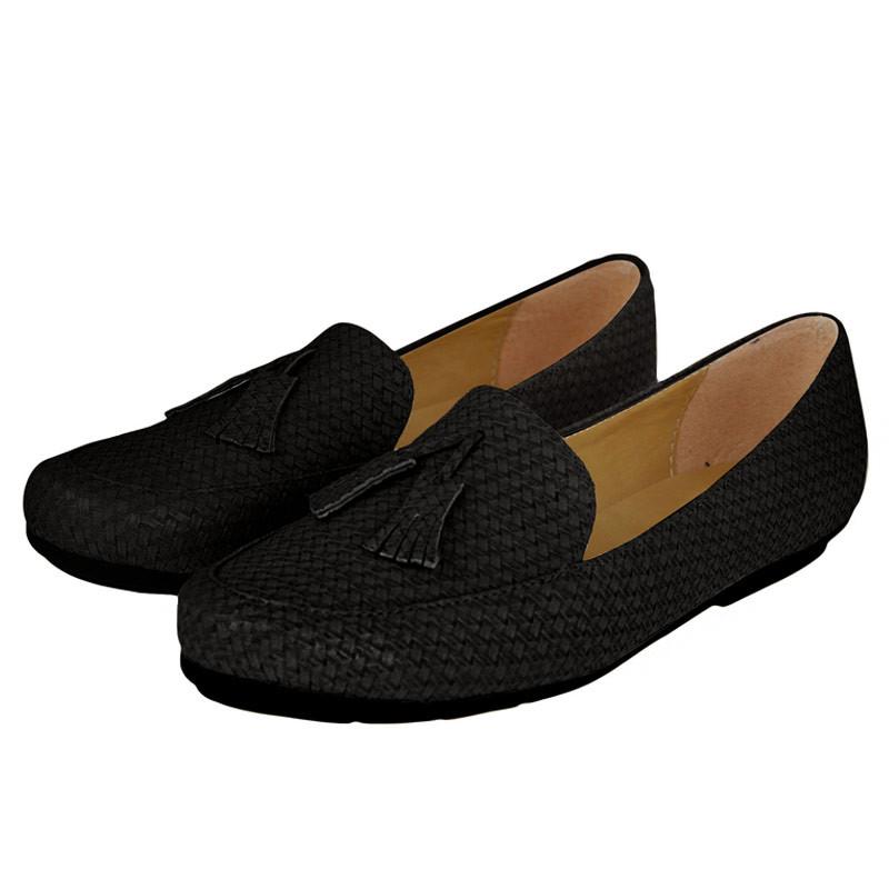 کفش زنانه کد 159013202