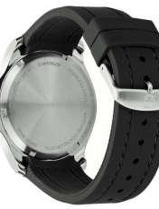 ساعت مچی عقربه ای مردانه ونگر مدل 01.0641.126 -  - 2