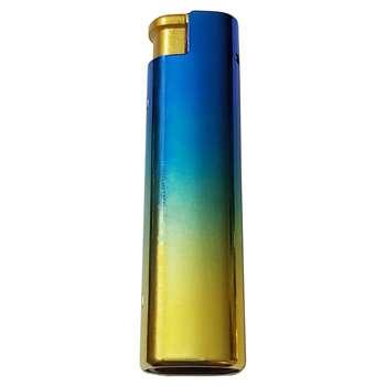 فندک کد CFL 01