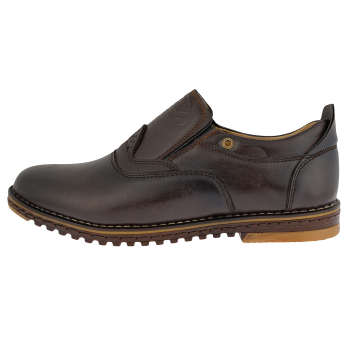 کفش مردانه کد 324001017