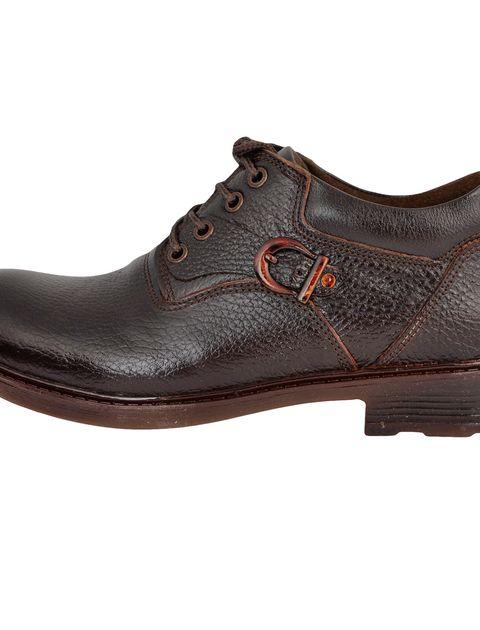 کفش مردانه کد 324001708