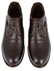 کفش مردانه کد 324001708 -  - 2