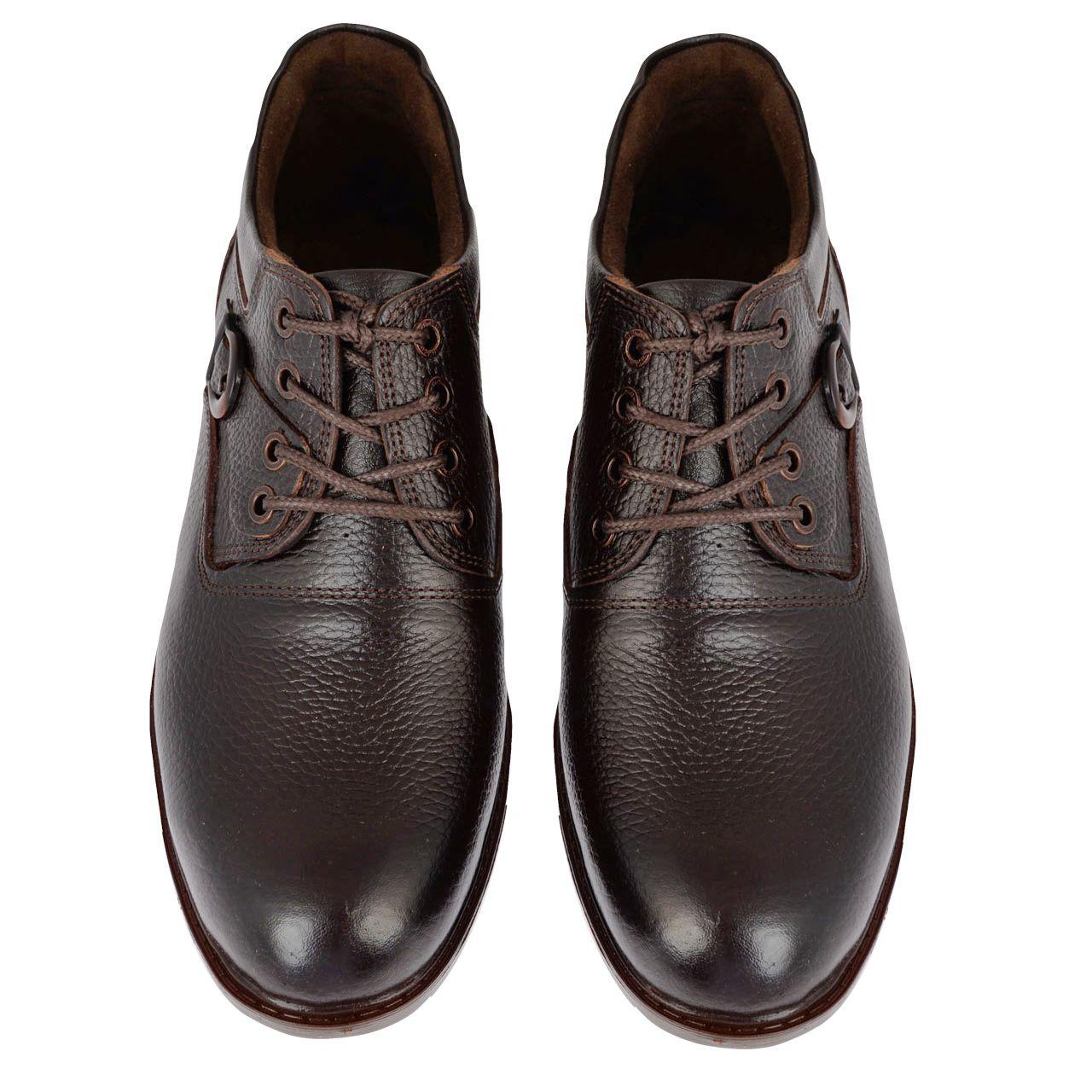 کفش مردانه کد 324001708 -  - 3