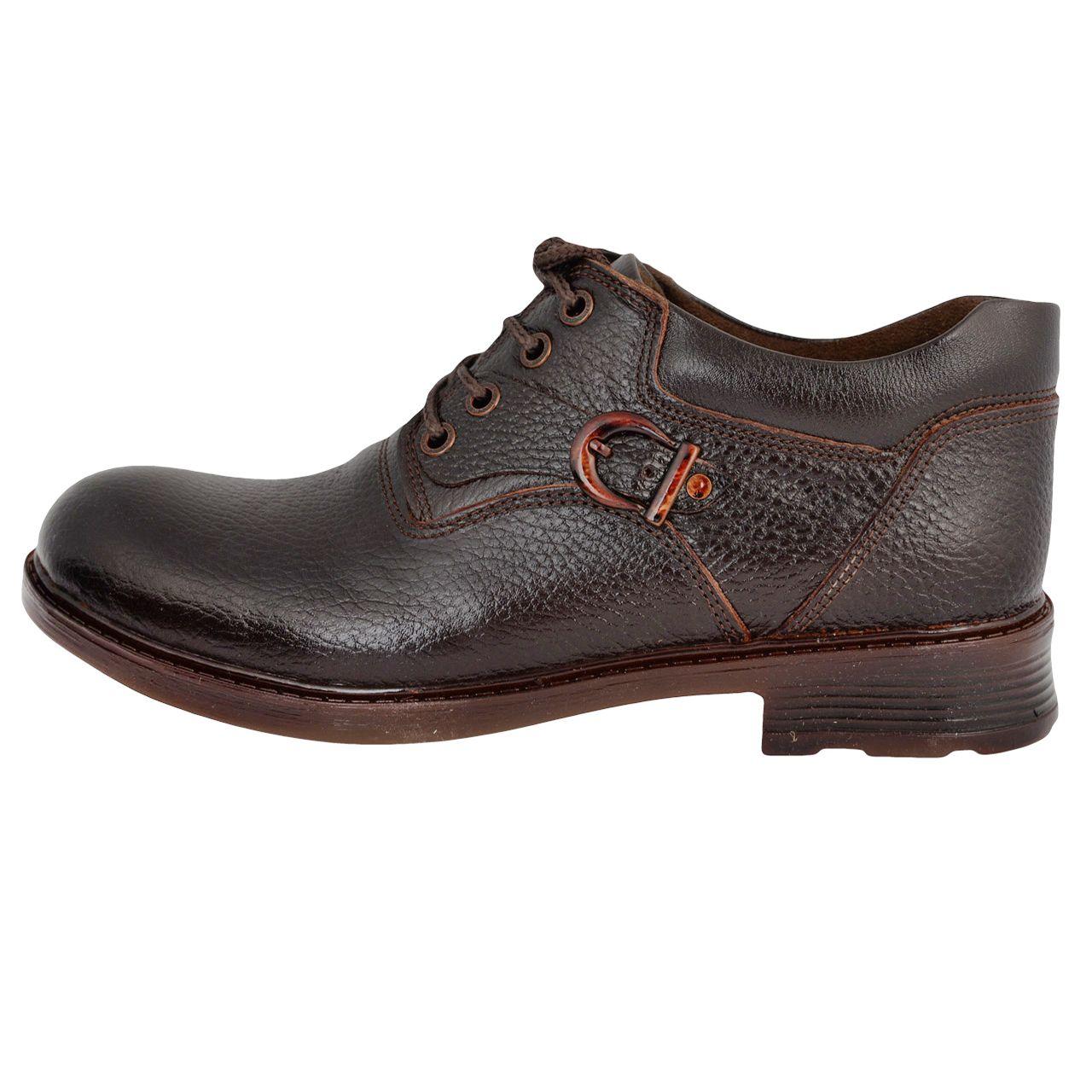 کفش مردانه کد 324001708 -  - 4