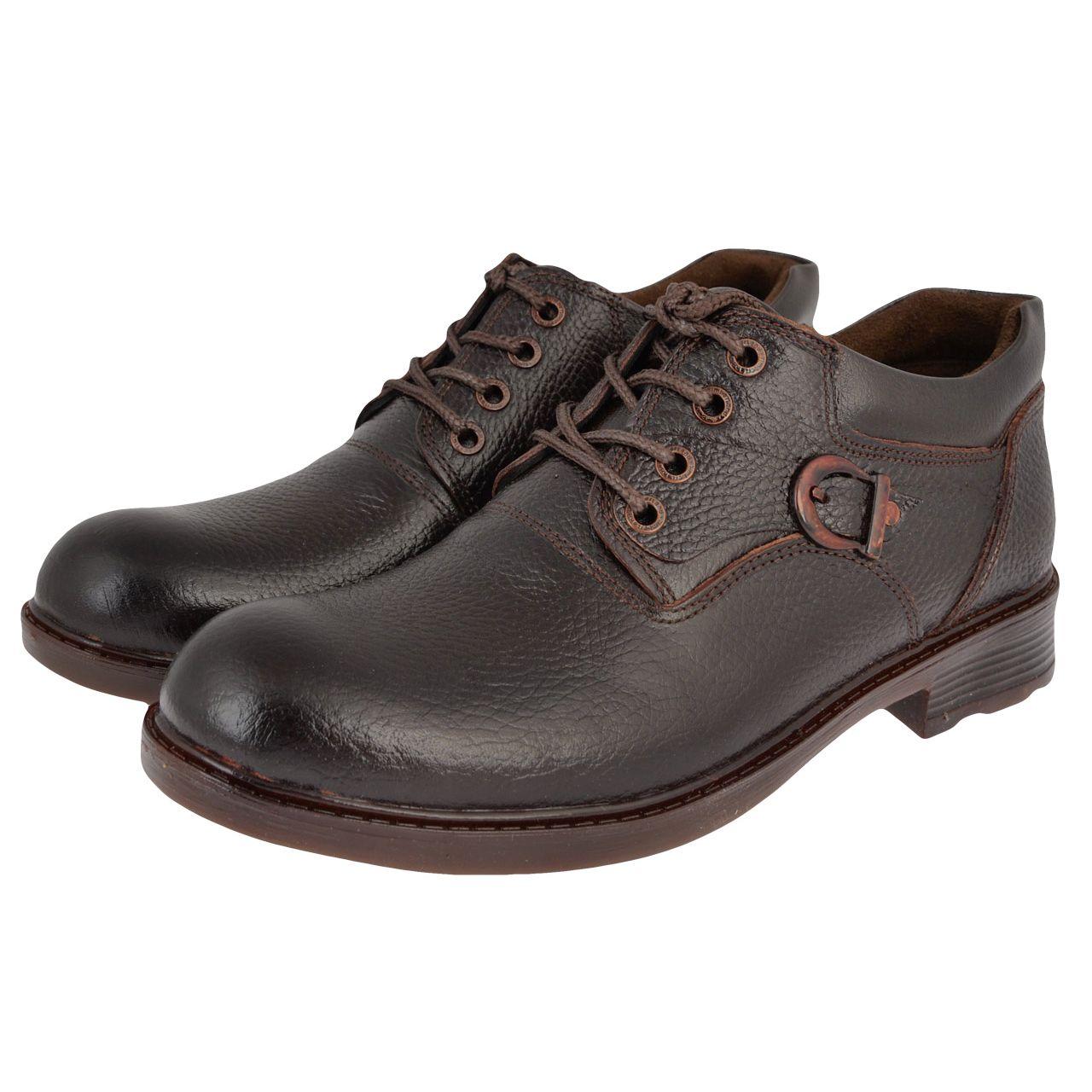 کفش مردانه کد 324001708 -  - 5