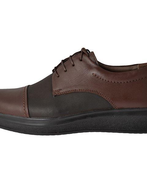 کفش روزمره مردانه کد 324006708