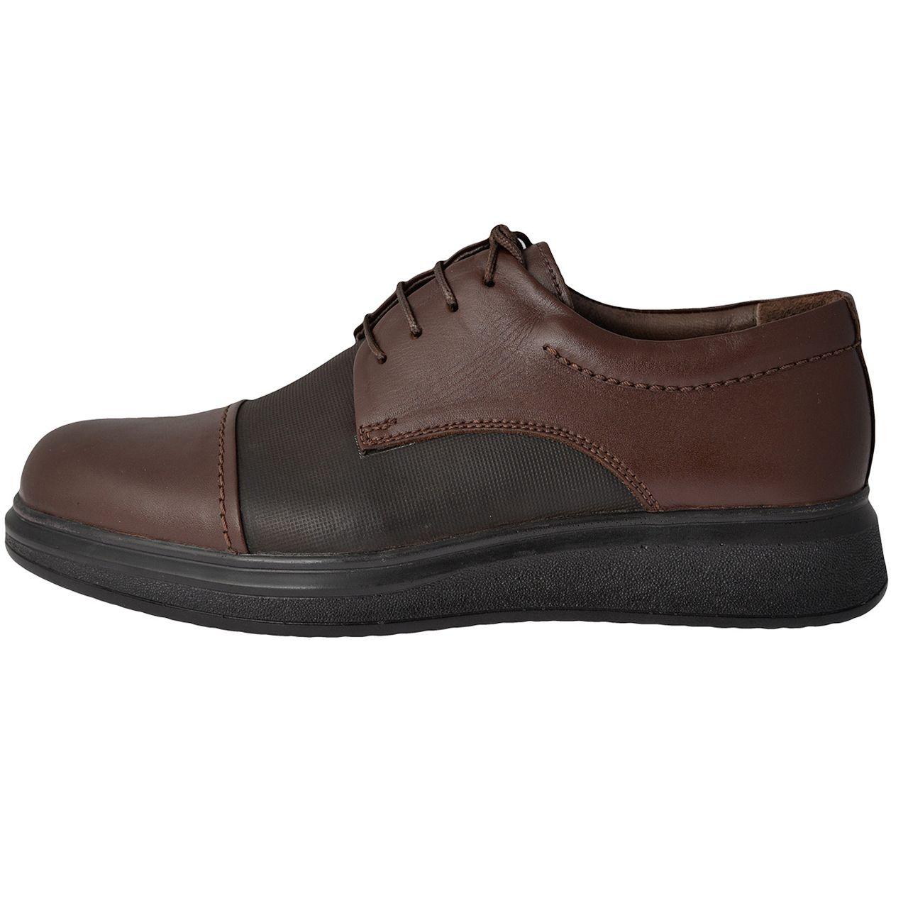 کفش روزمره مردانه کد 324006708 -  - 4