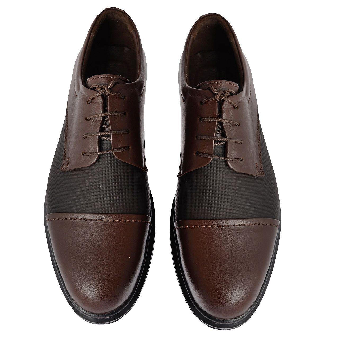 کفش روزمره مردانه کد 324006708 -  - 5