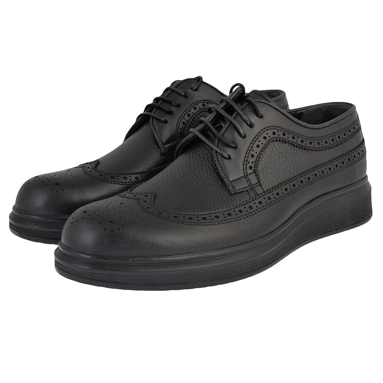 کفش روزمره مردانه کد 324006802 -  - 4