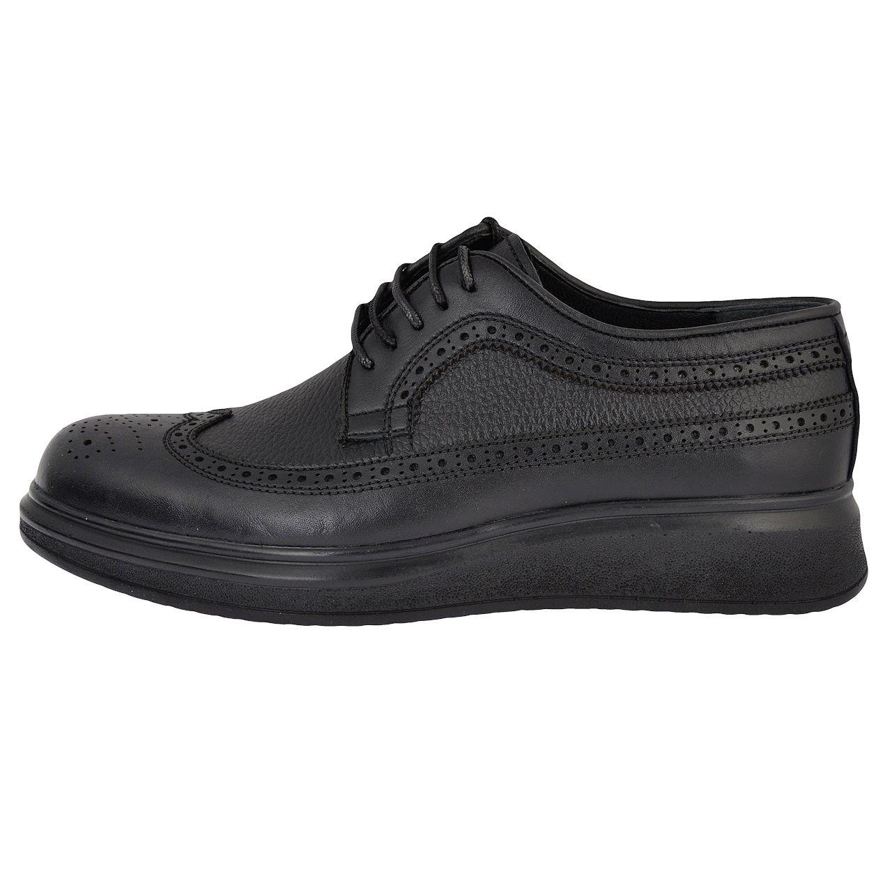 کفش روزمره مردانه کد 324006802 -  - 3
