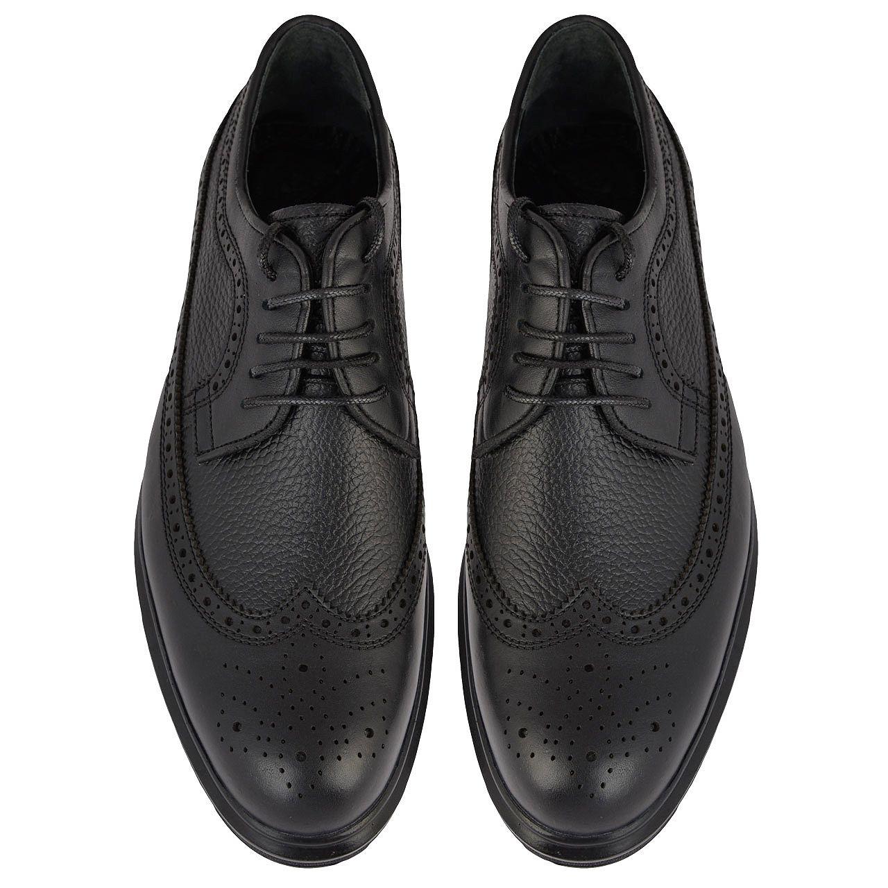 کفش روزمره مردانه کد 324006802 -  - 5