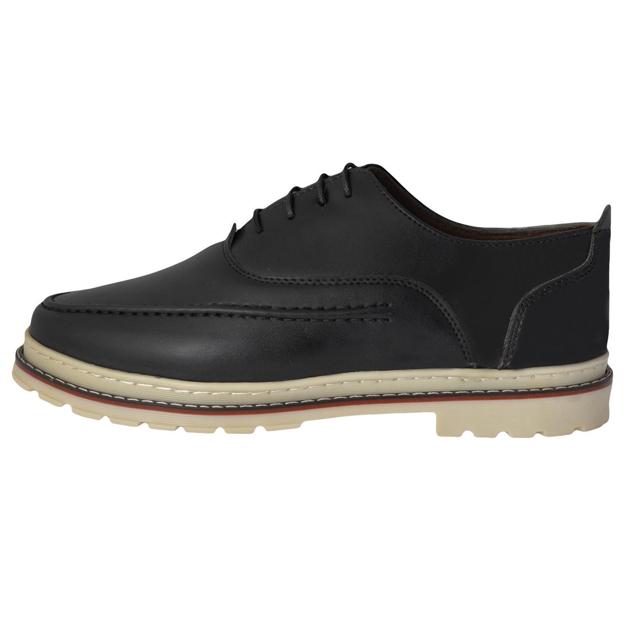 کفش مردانه کد 324662002
