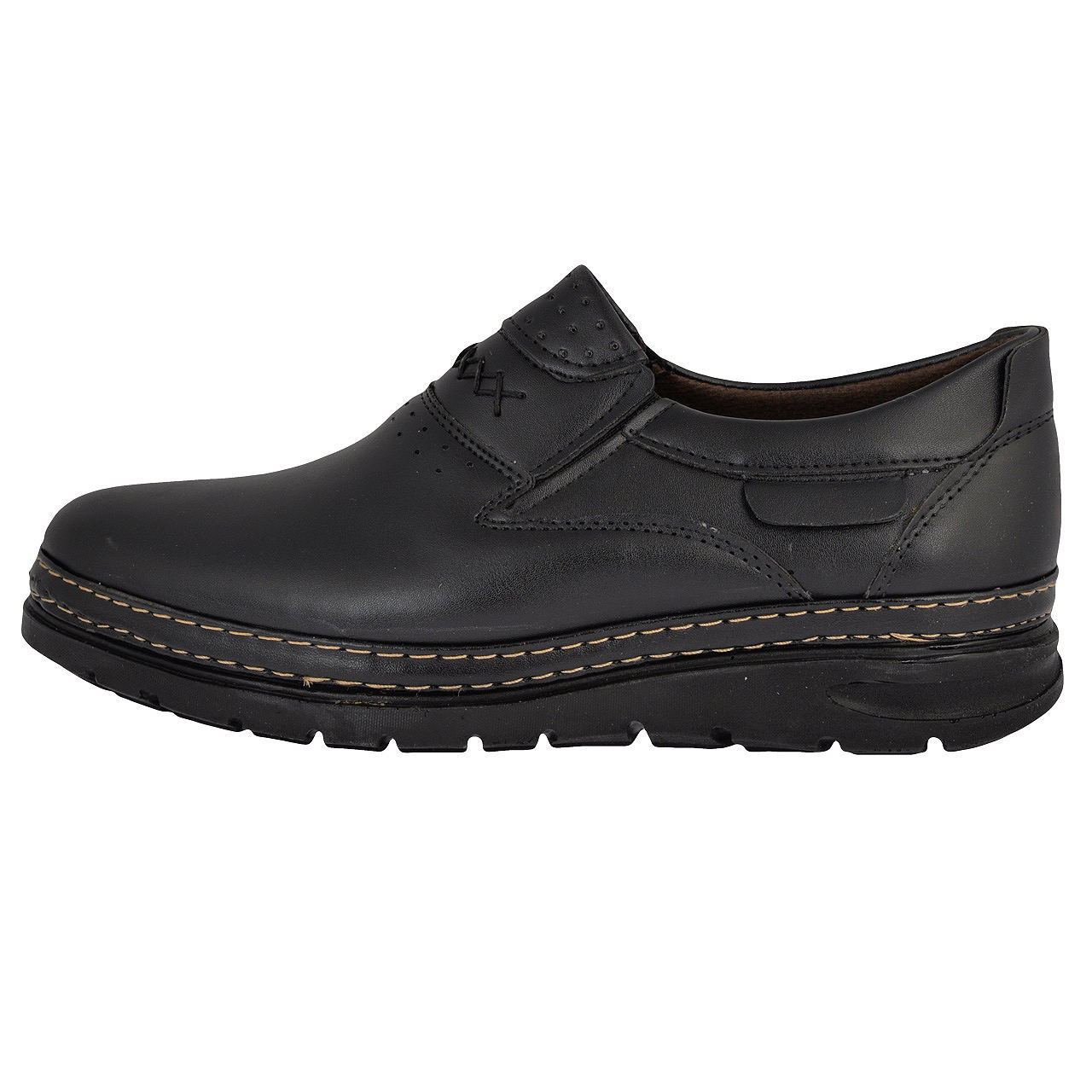 کفش روزمره مردانه کد 324006902 -  - 3