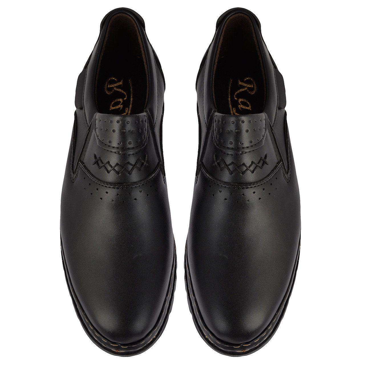 کفش روزمره مردانه کد 324006902 -  - 5