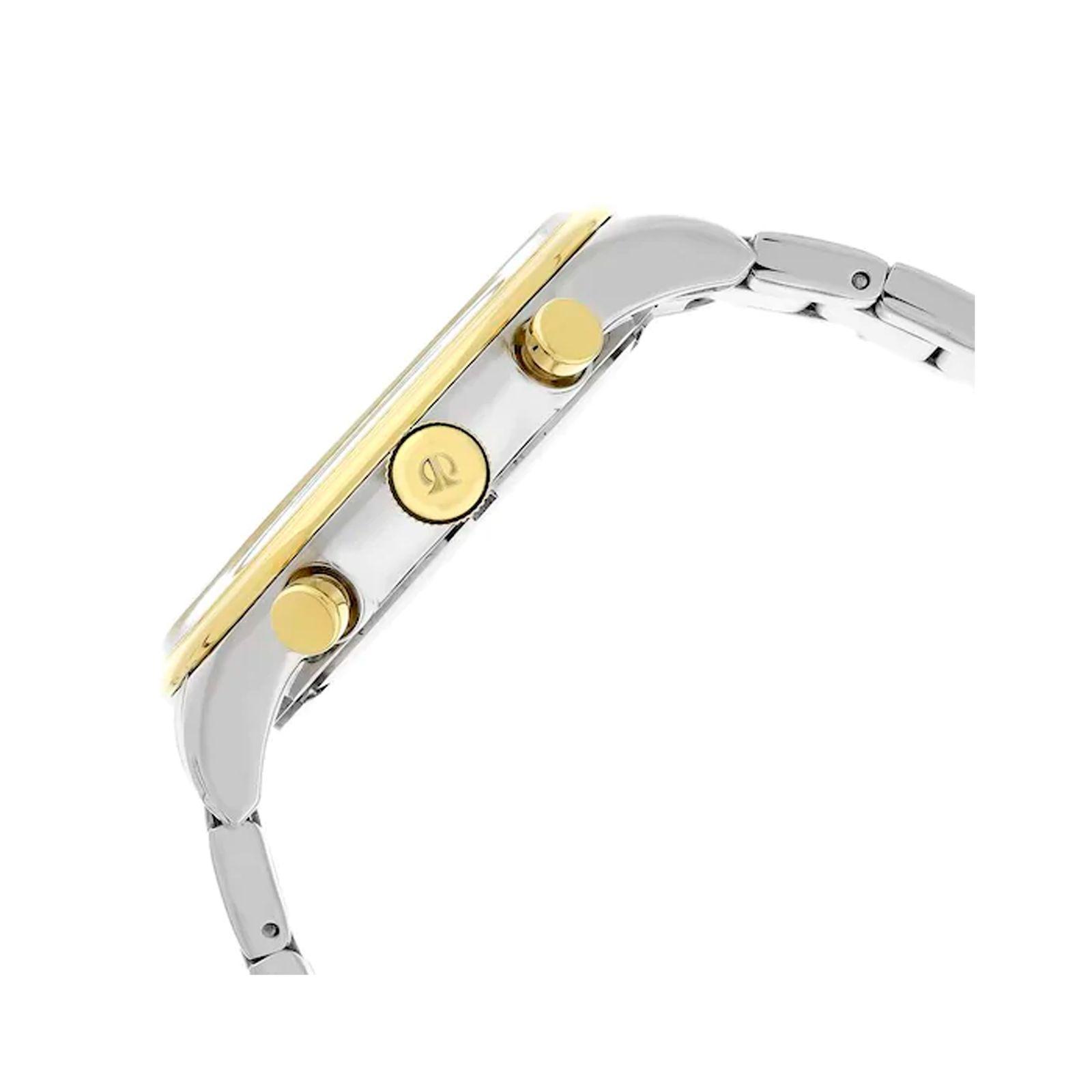 ساعت مچی عقربه ای مردانه تیتان مدل T90102BM01 -  - 5