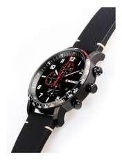 ساعت مچی عقربه ای مردانه ونگر مدل 01.1543.106 -  - 5