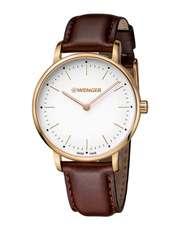 ساعت مچی عقربه ای مردانه ونگر مدل 01.1721.112 -  - 2