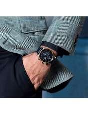ساعت مچی عقربه ای مردانه ونگر مدل 01.1543.111 -  - 2