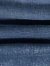 شلوار جین زنانه آر ان اس مدل 1104075-59 -  - 3