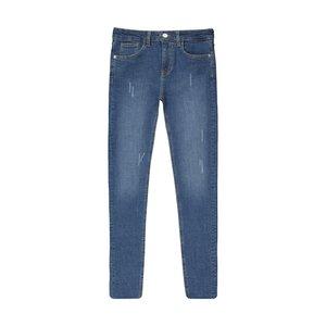 شلوار جین زنانه آر ان اس مدل 1104076-58