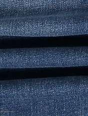 شلوار جین زنانه آر ان اس مدل 1104076-58 -  - 3