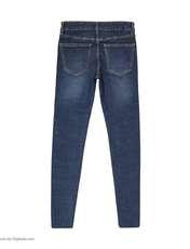 شلوار جین زنانه آر ان اس مدل 1104076-59 -  - 2