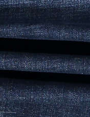 شلوار جین زنانه آر ان اس مدل 1104076-59 -  - 3